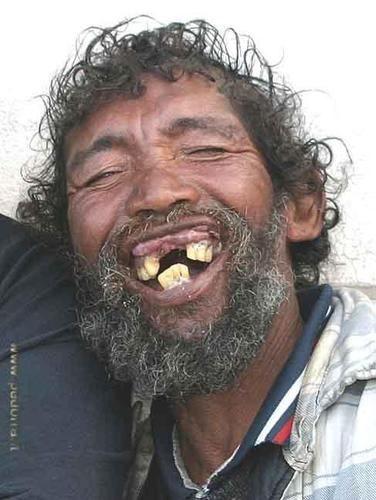 Yahoo dentist search