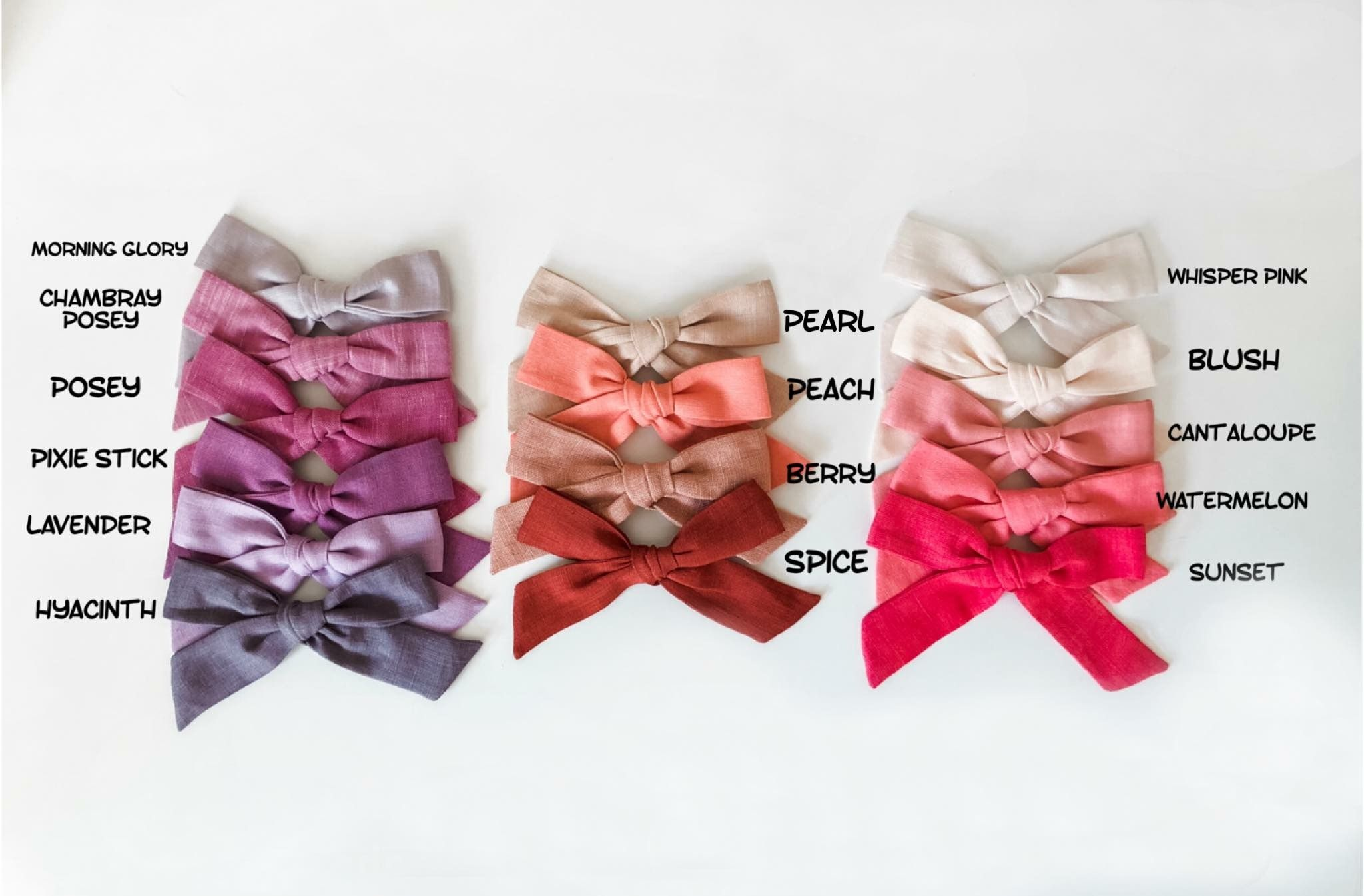 Pin By On Baby Bows Amp Baby Head Bands