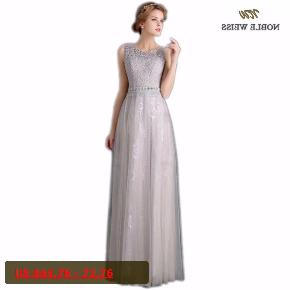532f1f2ab30 Sexy Design Fashion Women Winter ball Long Lace Evening Dresses Party Prom  Gown Floor Length Blue ...