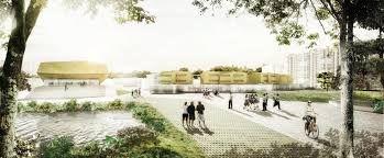 proyectos arquitectonicos DE COLEGIOS - Buscar con Google
