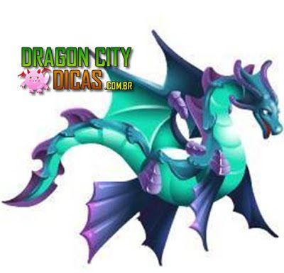 Dragoncity Cerca Con Google Origami Pinterest Dragon City