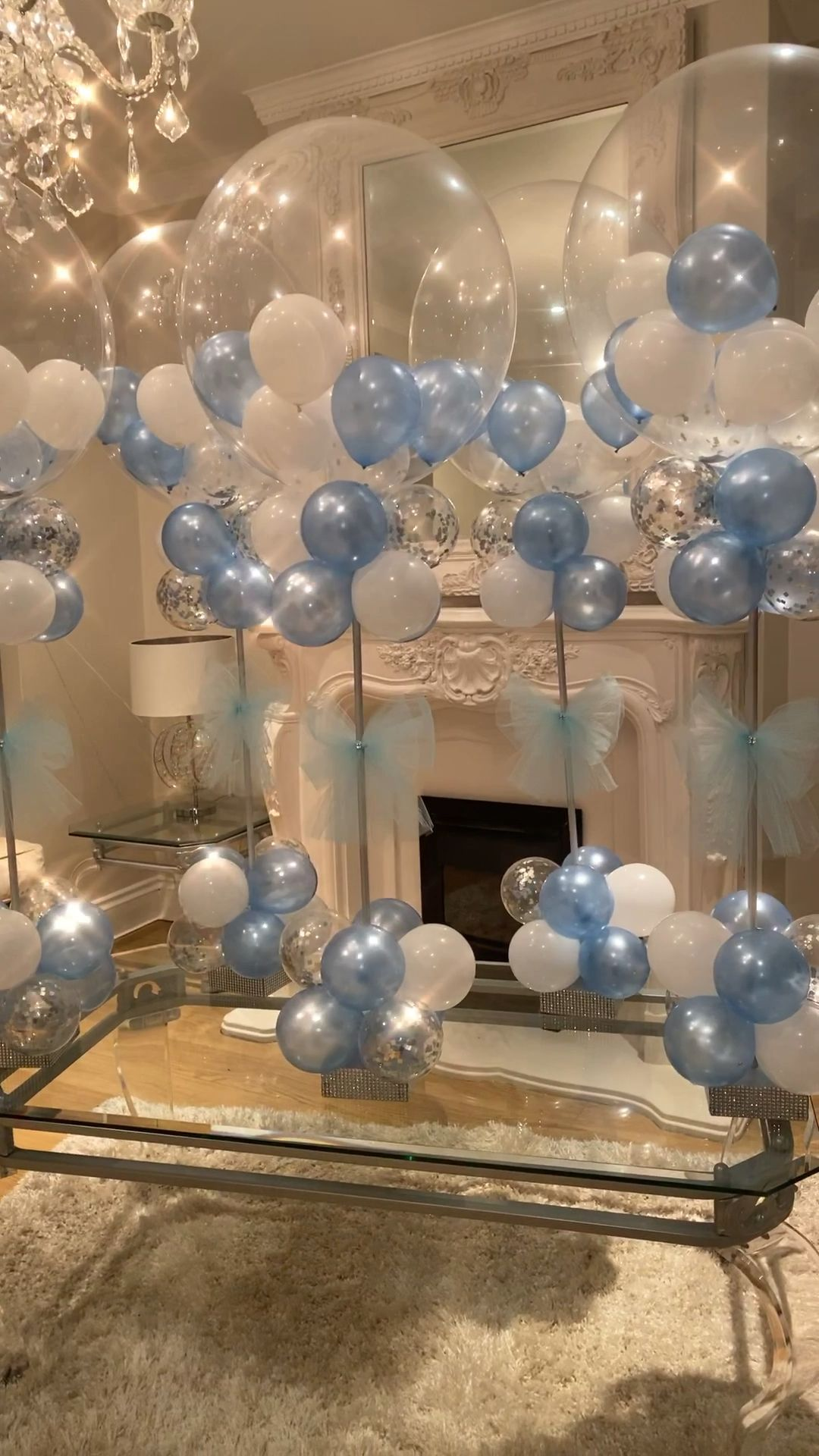 Balloon ideas - #balloon #ideas - #DecorationGraduation