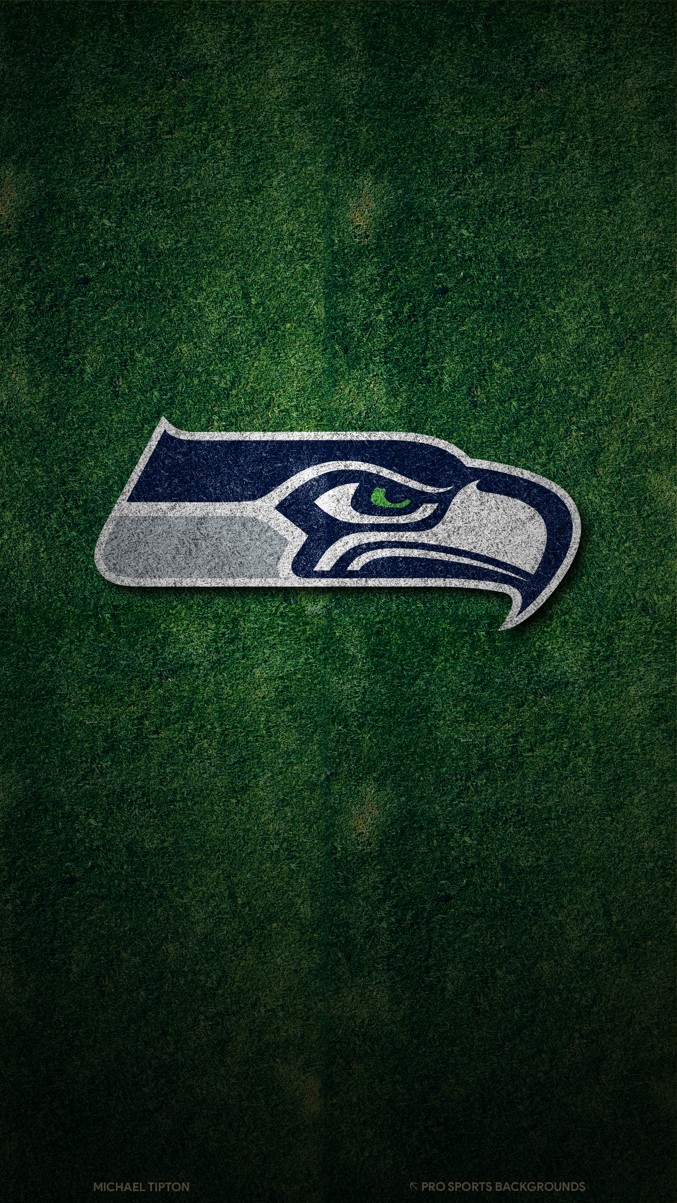 2019 Seattle Seahawks Wallpapers Seattle Seahawks Seattle