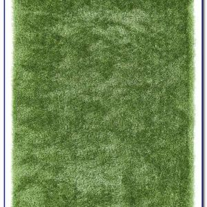 Lime Green Area Rug With Images Green Area Rugs Area Rugs Rugs