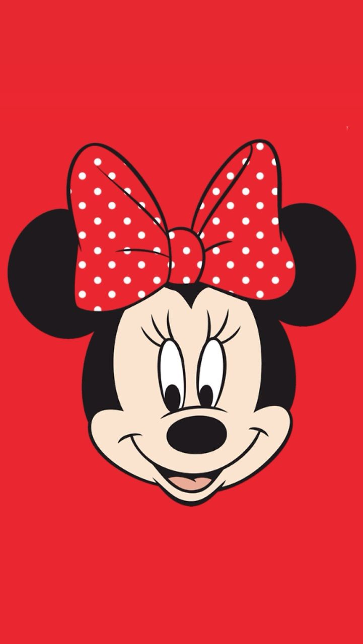 Iphone Wall Mm Tjn Iphone Walls 3 Mickey Mouse Wallpaper