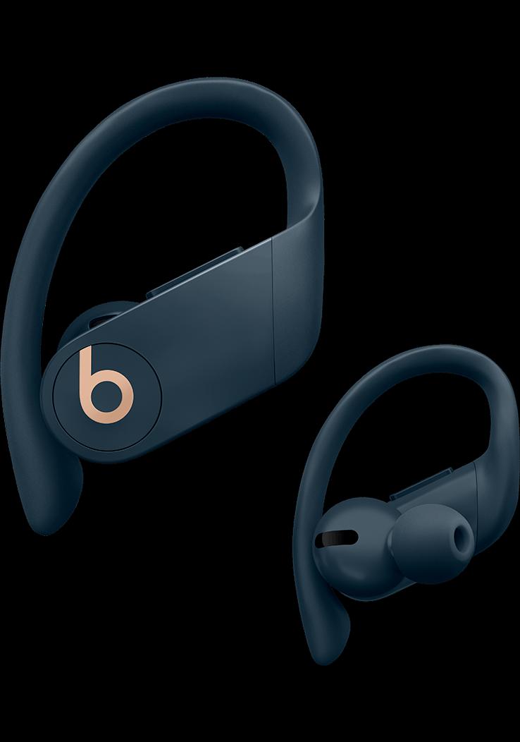 Powerbeats Pro Beats By Dre Wireless Beats Beats By Dre Earphone