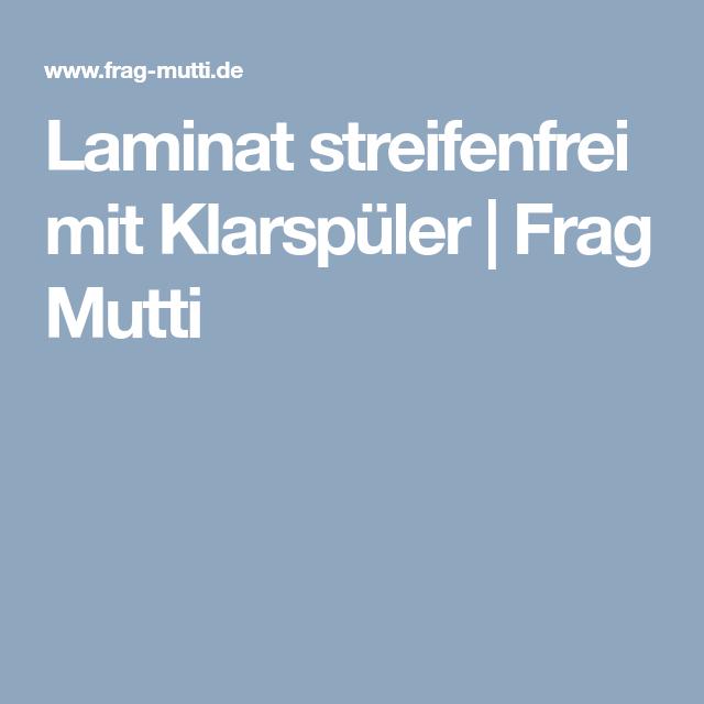 Edelstahl Dunstabzugshaube Streifenfrei Reinigen 2021