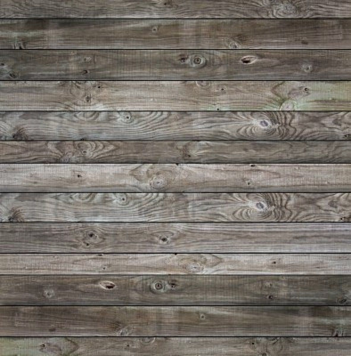 Stock Photo Vinyl Wood Flooring Wood Paneling Wood Vinyl