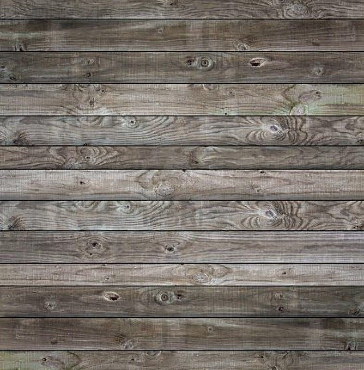 old barn wood ideas | Barn Wood Background | Background ...