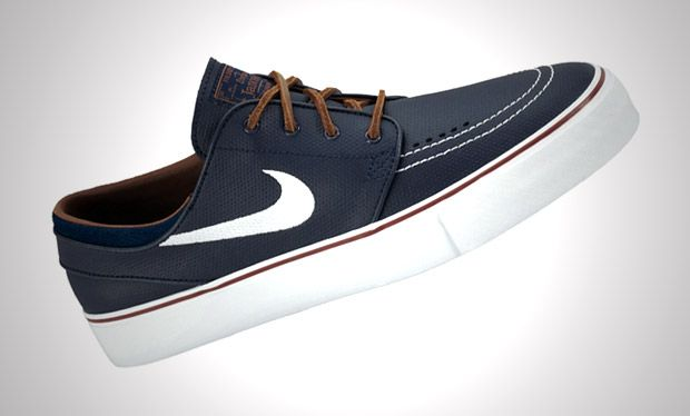 best nike sb shoes