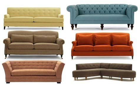traditional sofa styles tip 1 the