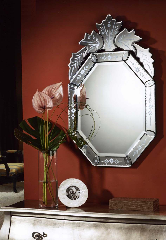 Espejos venecianos cesar decoracion beltran tu tienda de for Tiendas de decoracion de hogar