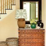 #EntriesFoyersentries / houses – decoration-dresser-hallway – #dekorationko …,  #decoration…