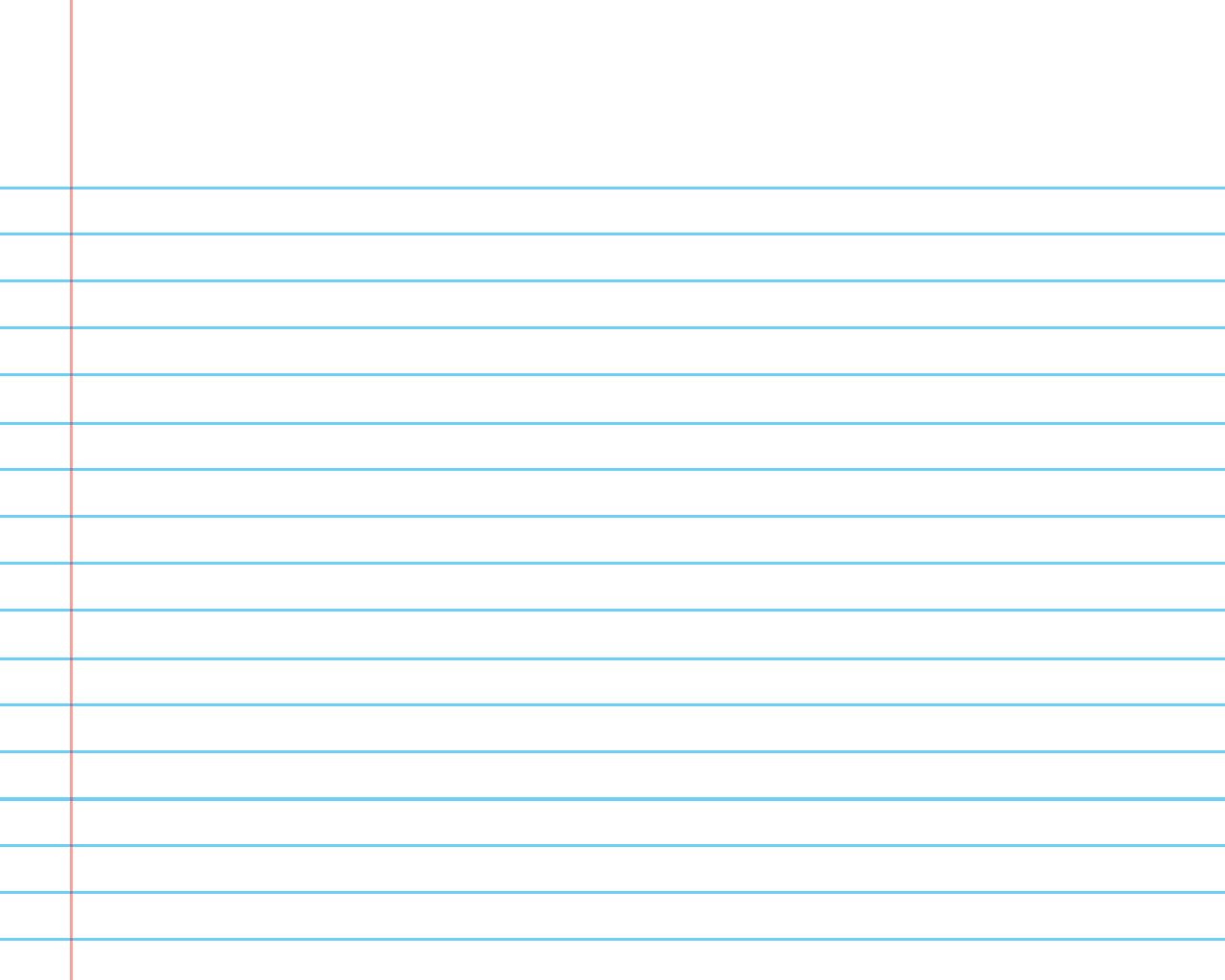 Notebook paper background related keywords suggestions - Wallpaper notebook paper ...