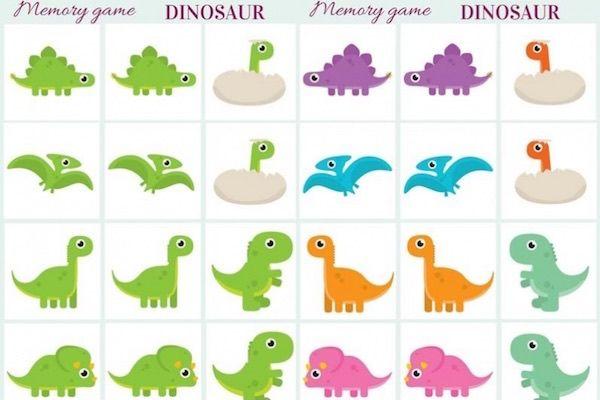 Pin En Juegos Online Para Ninos El mundo de los dinosaurios explicado para niños con imágenes y video. pin en juegos online para ninos