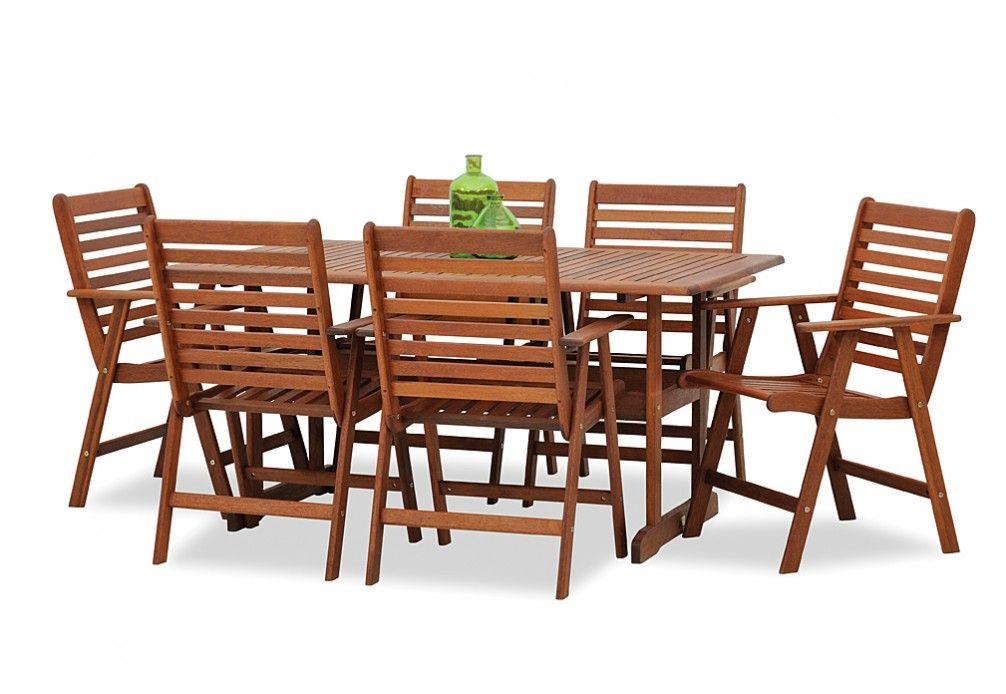 Outdoor Timber Furniture Super Amart Images Gumtree  : 3c1e5362b3c63c9cb3f9b1c17c42fc75 from favefaves.com size 1006 x 694 jpeg 114kB