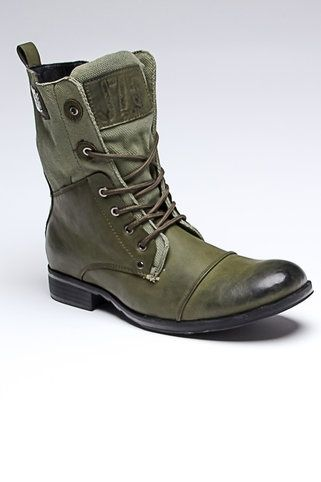 5a92b27636 Olive boots! | fashion | Shoe boots, Jack threads, Shoes