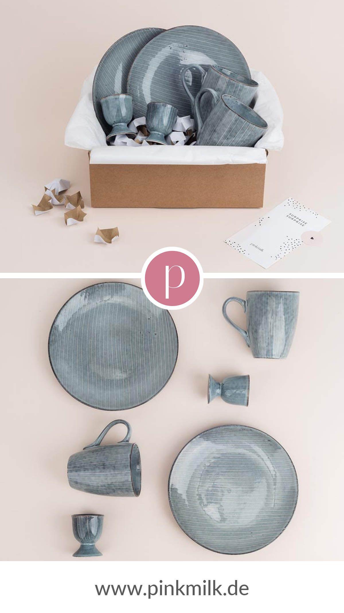 36++ Geschirr als geschenk verpacken Sammlung