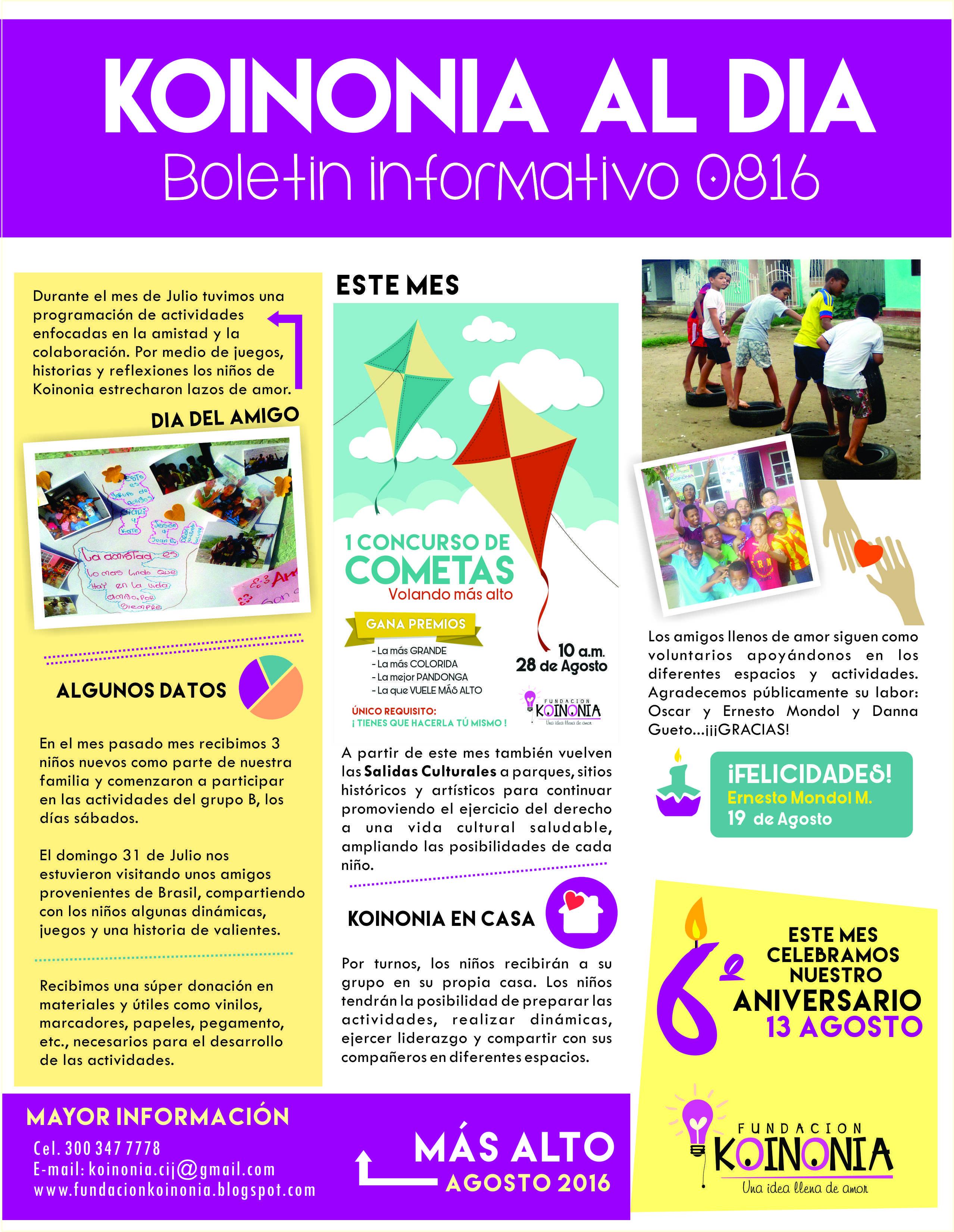 Fundacion Koinonia Tecnicas De Ensenanza Practicas Del Lenguaje Materiales Didacticos
