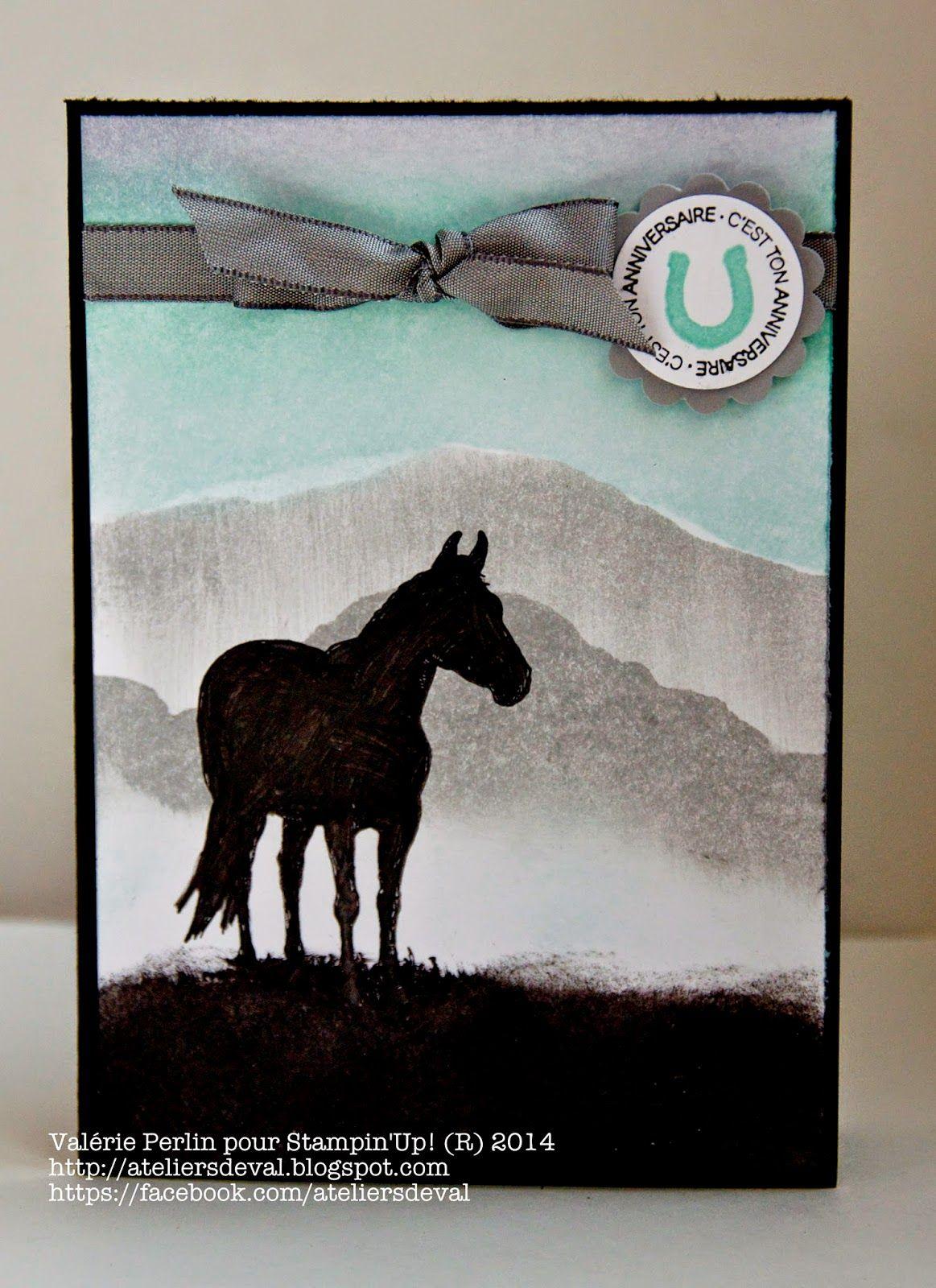 скалах этой сделать открытки с лошадьми время войны