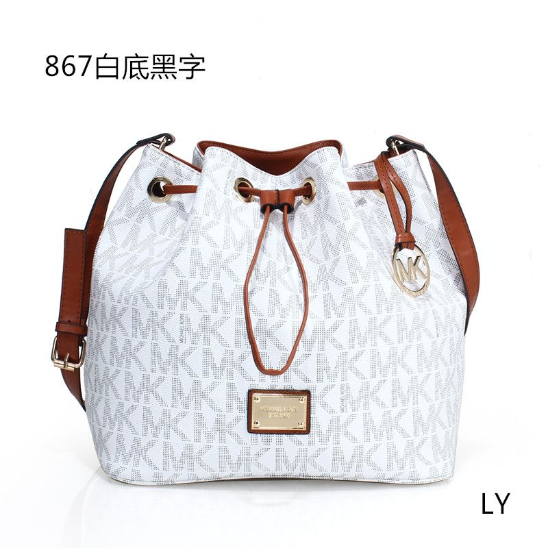 6e0ac96fb2ea Michael Kors bag mulberry bag Please contact:  www.aliexpress.com/store/536566