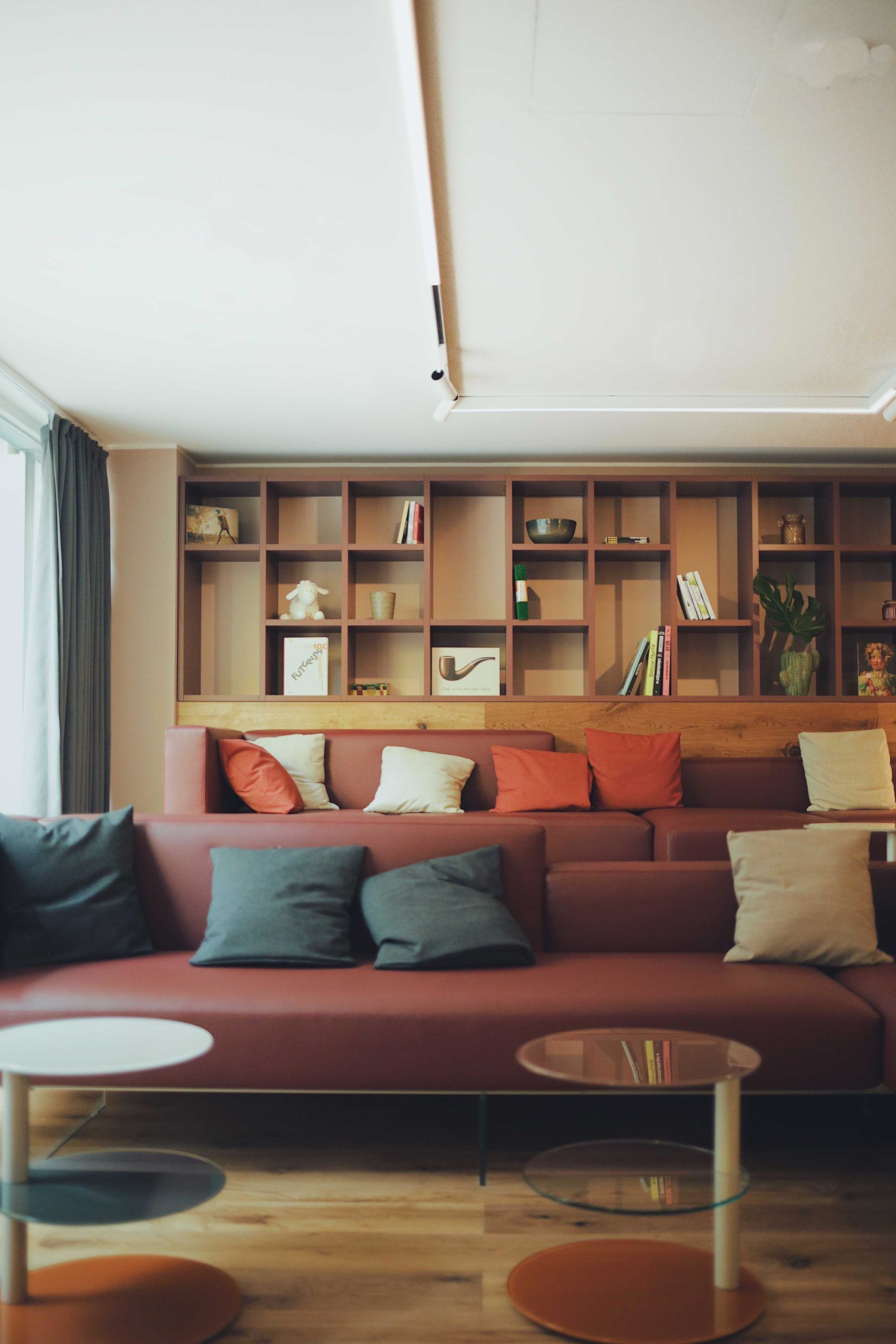 Affordable Design Hotel In Milan And 5 Tips To Visit Milan Stay At 21 Wol Milan Hotel Hotels Design Affordable Design