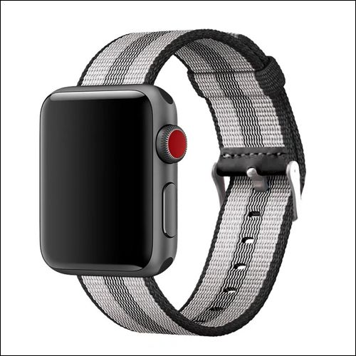 15+ Best Apple Watch Series 3 Bands Third Party Straps