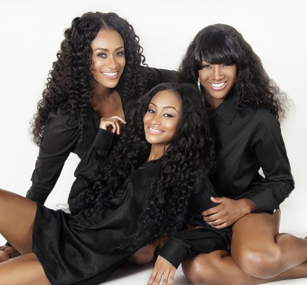 Tami Roman And New Boo To Star On Marriage Boot Camp ...