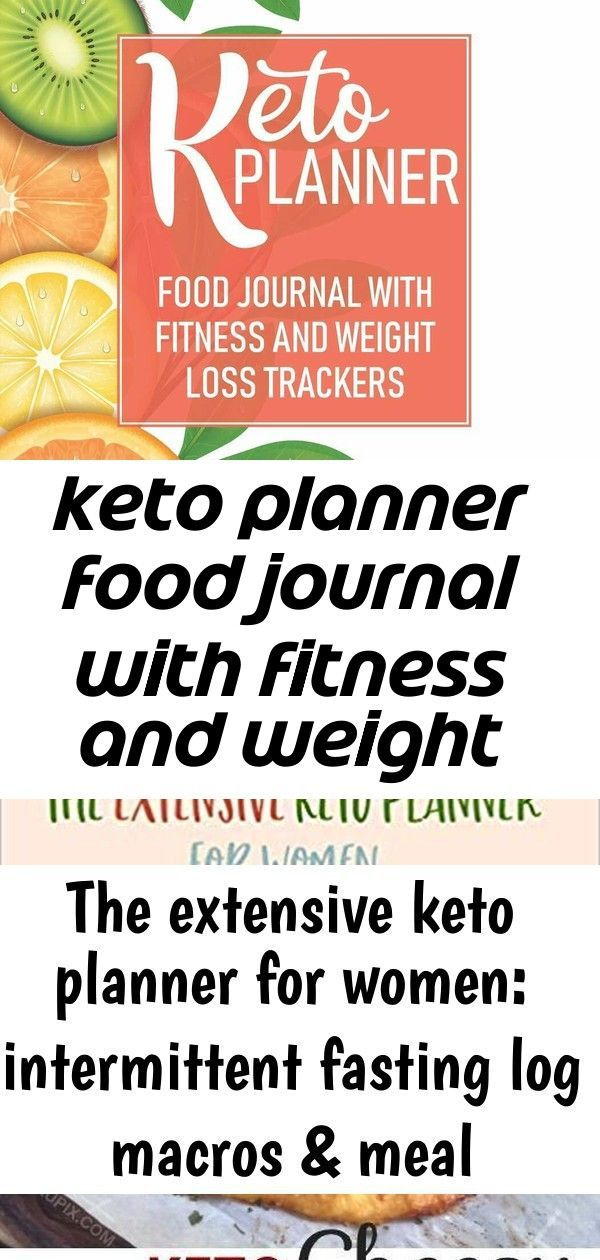 #fitness #Food #Journal #Keto #log #Loss #Planner #trackers #Weight #ad #fitness #planner #keto #die...