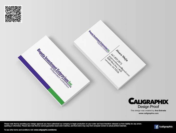 Check this business cards samples graphicdesign caligraphix check this business cards samples graphicdesign caligraphix colourmoves Image collections
