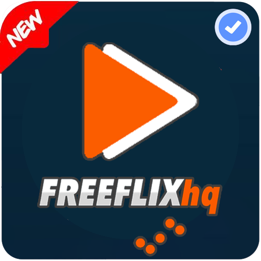 Download Freeflix Hq 2020 Movies Iptv Apk 2020 Movies Cast To Tv Movies