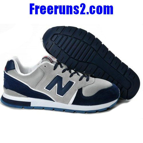 New Balance Grey deep Blue women shoes,Half Off New Balance Shoes 2013 Cheap