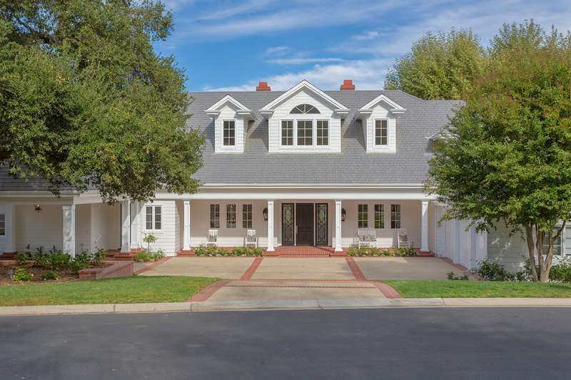 United States Thousand Oaks Garden Drive For Sale On
