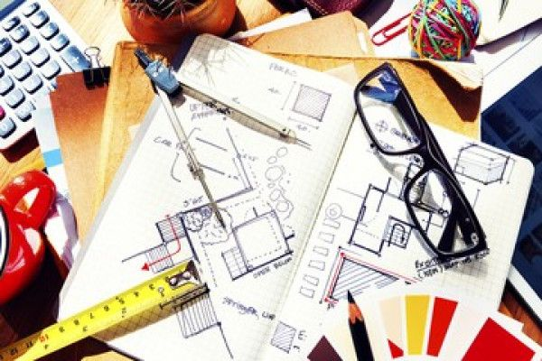 Design Theory and Interior Design Online Course, Price ...