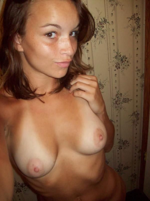 natural tits russian