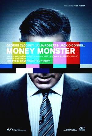 Money Monster Stream Kinox