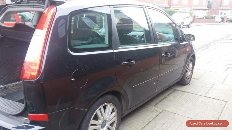 Pin On Cars For Sale