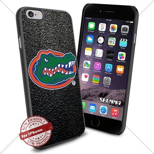 "NCAA-Florida Gators,iPhone 6 4.7"" Case Cover Protector for iPhone 6 TPU Rubber Case Black SHUMMA http://www.amazon.com/dp/B012JT9QRW/ref=cm_sw_r_pi_dp_rWJTwb1J2B6J1"