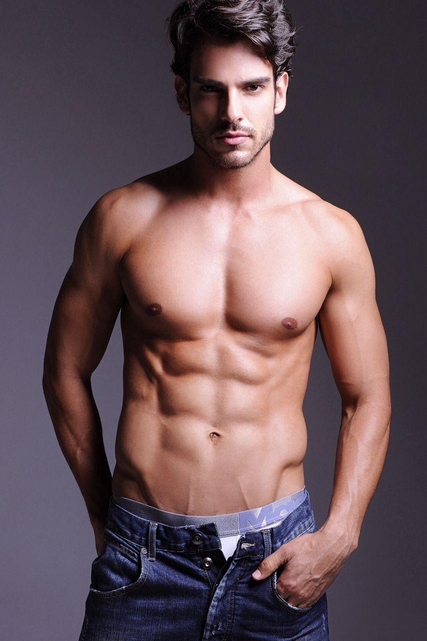 handsome   Hot white guys, Guys, Gorgeous men