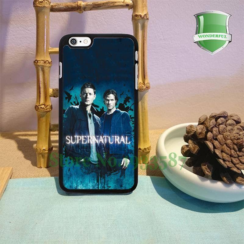 Compatible Brand: Apple iPhones Compatible iPhone Model: 4/4s 5/5s 5c 6 6plus 6s 6s plus Color: Black