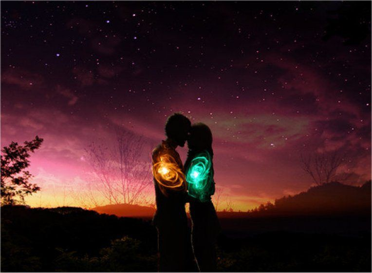 How Do I Know If I Have Found My Twin Flame? List off 22 signs to