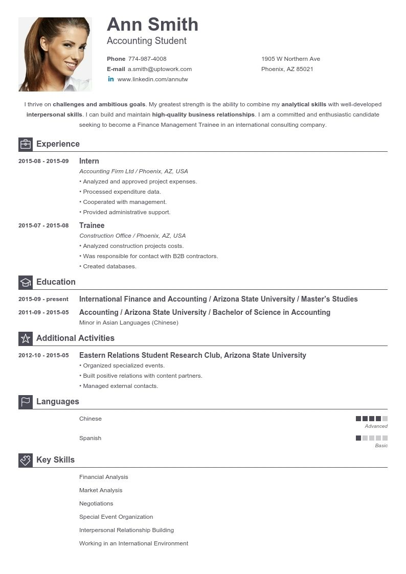 Resume Examples Me Nbspthis Website Is For Sale Nbspresume Examples Resources And Information Free Online Resume Builder Online Resume Builder Online Resume