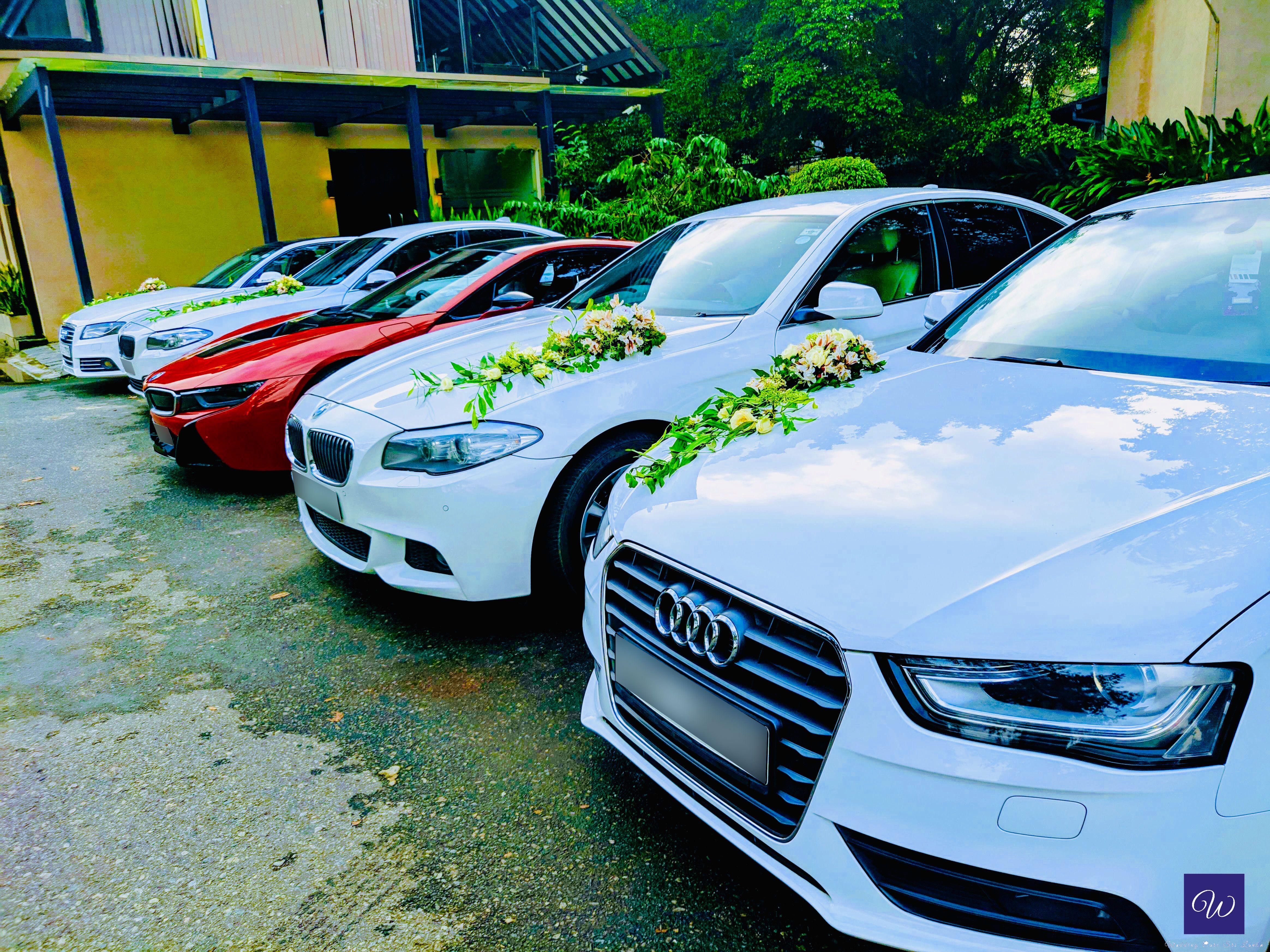 Wedding Cars Srilanka Wedding Car Sports Car Cars