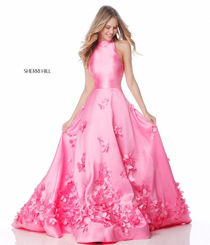 c1c6398cd5c Pin by SHERRI HILL on Spring 2018 Collection Preview