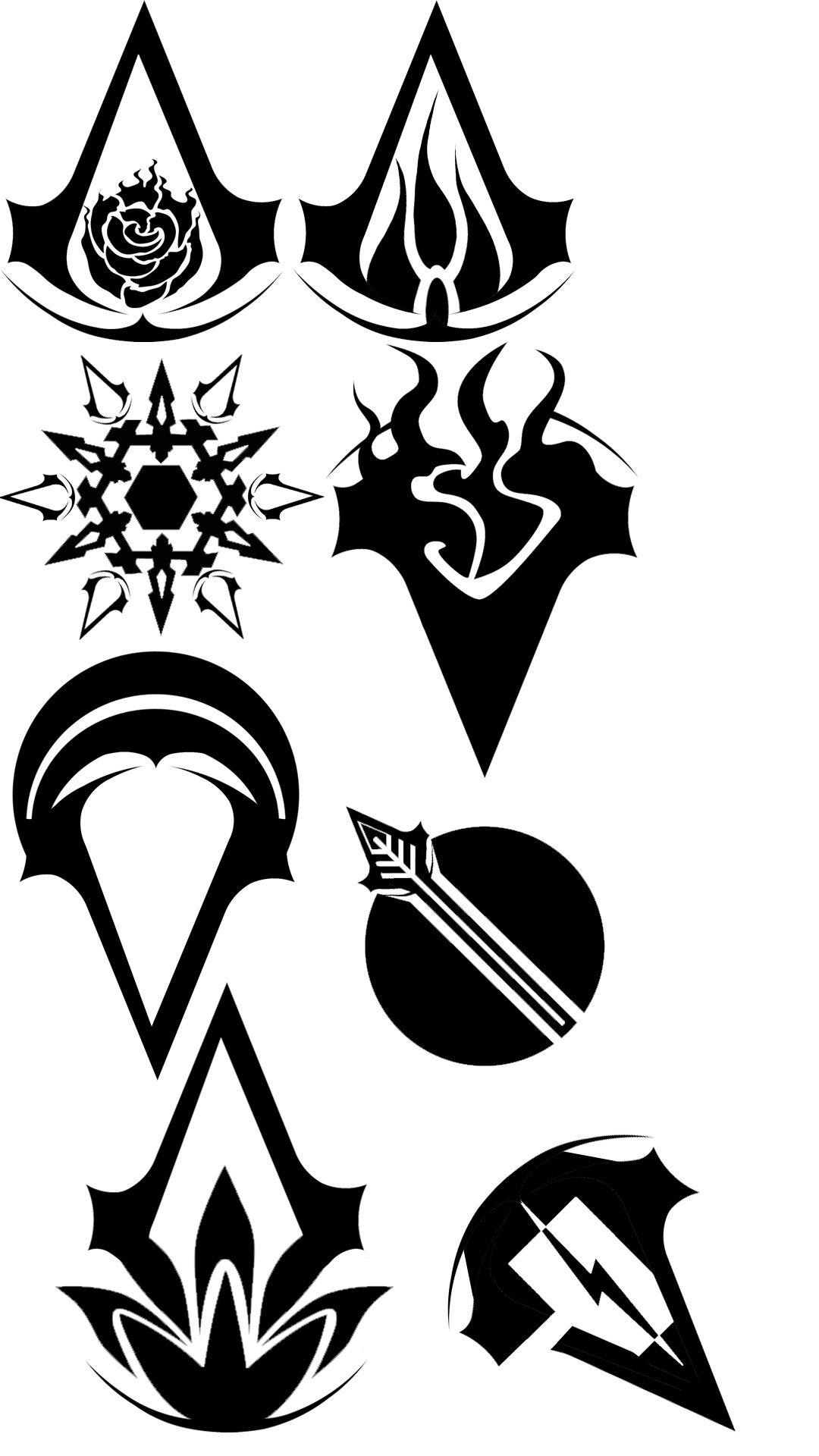 rwby_assassins_creed_symbols_by_shazarakkd8if6a2.jpg