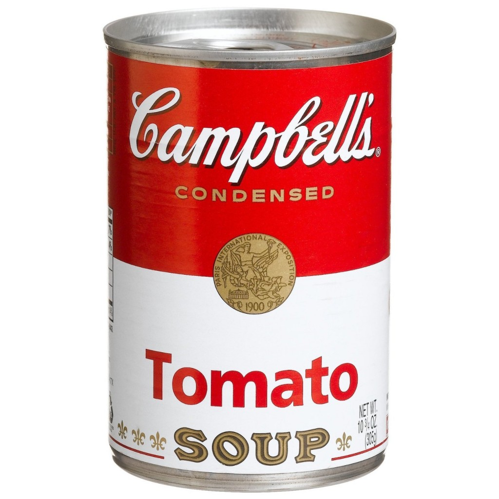Weis Campbell S Soup 0 23 A Can Campbell S Tomato Soup Recipes Condensed Tomato Soup Tomato Soup Recipes