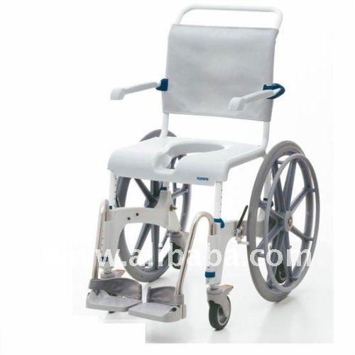 Pin von Jahanzaib auf prhi Toiletten, Dusche, Rollstuhl