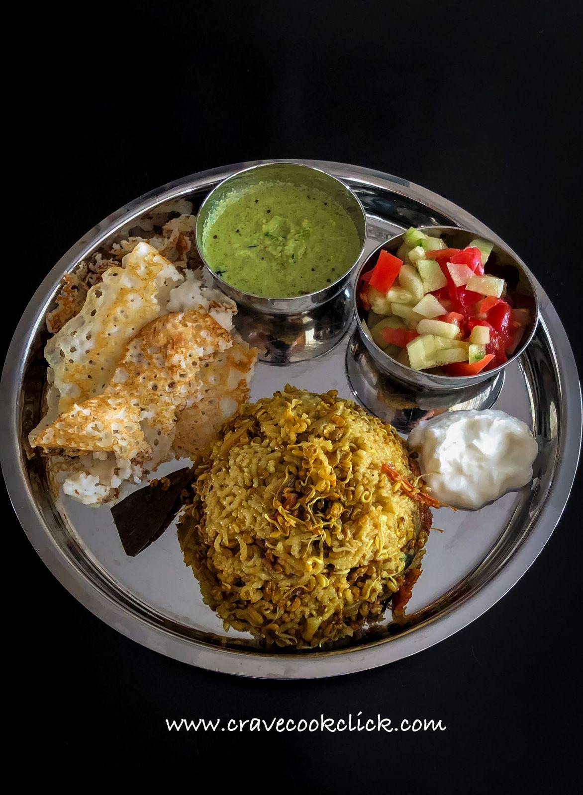 Postpartum Diet Indian Recipes Indian food recipes