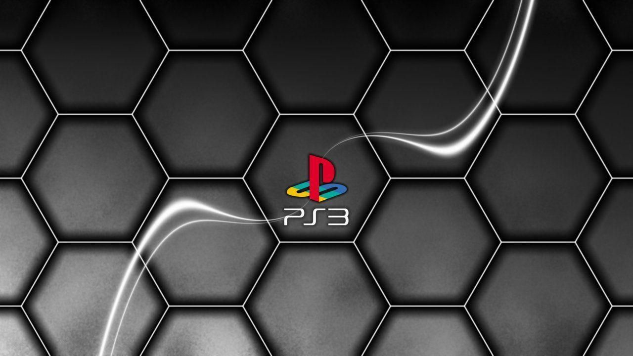 Free Ps3 Wallpapers Wallpaper Cave Wallpaper Backgrounds