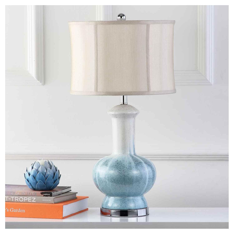 Nachttischleuchte Dimmbar Led Led Lampen Wohnzimmer Tischlampe Aus Metall Nachttischlampe Holz Tischleuchte Ohne Kabel In 2020 Lampentisch Led Lampen Wohnzimmer Und Nachttischlampe Touch